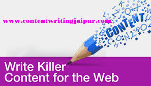 content writers job in jaipur content writer jobs in jaipur area linkedin
