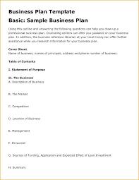 Sales Rep Business Plan Template Sales Plan Template Word Unique