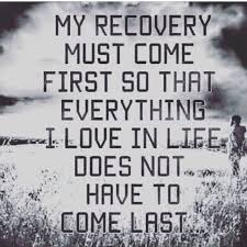 Inspirational Quotes For Addicts Simple Addiction Recovery Quotes Fascinating Quotes About Recovery 48