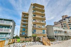 available condos for at reflections garden city 1 listings
