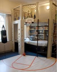 Pleasurable Inspiration Bedroom Play Ideas Fun Bedroom Ideas Area Or Book  Nook Above The Bed On Home Design.