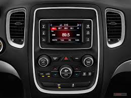 2018 dodge durango interior.  2018 2018 dodge durango interior photos to dodge durango interior