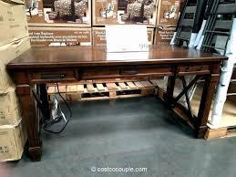 25 Inspirant Stock De Table Escamotable Cuisine Ikea Creatorsoukocom