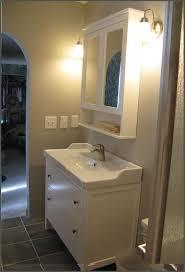 home design ikea bathroom storage cabinets modern double sink bathroom vanities60 architectural mirrored furniture design