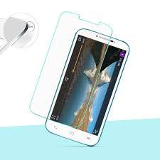 For Alcatel Pop C9 7047A 7047D Glass ...
