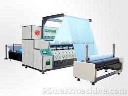 Ultrasonic Quilting Machine, 1.6m Embossing Machine Manufacturer ... & Ultrasonic Quilting Machine Adamdwight.com