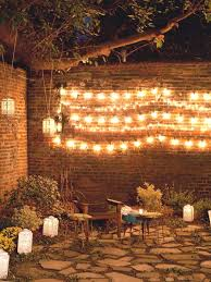 diy outdoor party lighting. Diy Outdoor Party Lighting Photo - 4 I