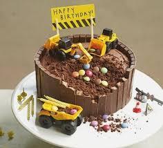 Cool Birthday Cakes Recipes Luxuriousbirthdaycakeml