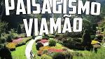 imagem de Viam%C3%A3o+Rio+Grande+do+Sul n-19
