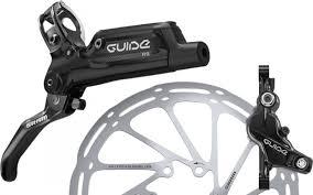 Disc Brake Adapter Chart Mountain Bike Disc Brake Buying Guide Wiggle Guides