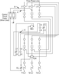 square d reversing starter wiring diagram somurich com single phase reversing motor starter wiring diagram square d reversing starter wiring diagram allen bradley motor starter wiring diagramrh svlc