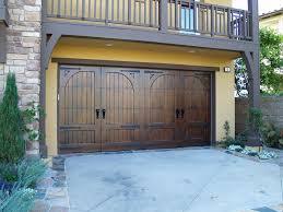 garage doors san diegoPrecision Overhead Garage Door Service  La Jolla California  La
