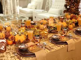 Full Size of Home Design Thanksgiving Dinner Table Ideas Impressive Images  Inspirations Setting For 36 Impressive ...