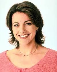 Christa Miller Born: 28-May-1964. Birthplace: New York City - christamiller03