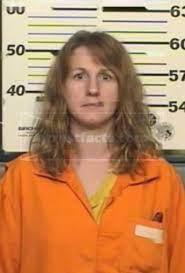 Shana Crosby Phone Number, Address, Public Records   Radaris