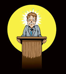 five ways to reduce your public speaking anxiety holy kaw