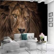 Home Decor 3d Wallpaper HD Mighty Wild ...
