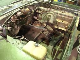 plymouth roadrunner precision car restoration 1969 plymouth roadrunner 1969 plymouth roadrunner