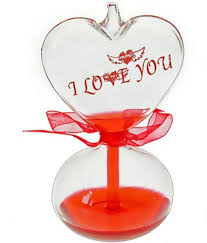 gifts red gl love meter valentine special gift set gifts red gl love meter valentine special gift set at best in india on