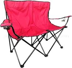 maccabee folding directors chair camping chairs excellent double folding chair collapsible images camp camping chairs chair
