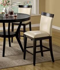 kitchen tables sets nice