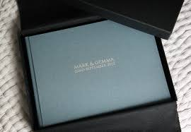 luxury coffee table book 250