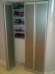 bifold closet doors with glass doors home depot closet doors sizes frosted glass doors closet doors