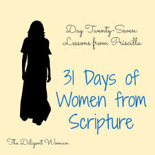 Encouraging Others Archives | Page 3 of 7 | The Diligent Woman