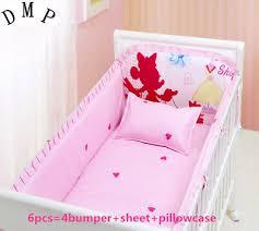 disney mickey mouse crib sheet baby