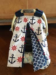Best 25 Nautical seat covers ideas on Pinterest