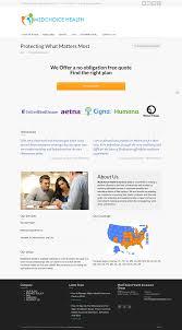 cigna health insurance quotes medchoice health insurance group website ro studio design