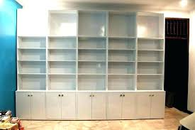 bookcase with doors white bookcases with doors bookcase with doors new bookcase with glass doors white bookcase with doors