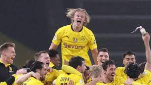 May 28, 2021 · erling haaland has vowed to respect borussia dortmund's wishes when it comes to any decision on his future, with the norwegian frontman not about to push for a move in the summer transfer window. Erling Haaland Player Profile 21 22 Transfermarkt