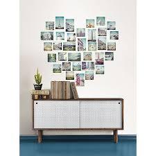 gorgeous inspiration travel wall art home decor love 2 kit com stickers set uk australia