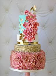 31 Most Beautiful Birthday Cake Images For Inspiration Pretty