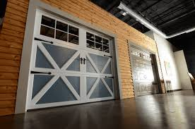 hormann phoenix garage door