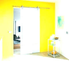 frosted glass sliding doors frosted pocket door frosted glass sliding doors door design frosted frosted glass sliding doors ikea