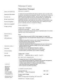 Small Business Manager Job Description Business Operation Manager ...