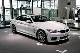 Coupe Series bmw 435i 2015 : Recent 435i M Sport European Delivery Trip Report>>>>>