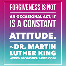 Mlk Quotes Dr Martin Luther King And Faith2 Moms N Charge