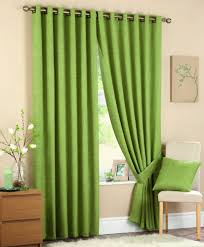 exceptional green curtains bedroom curtain decoration use lime greencurtains ideas forest green curtains green curtains bedroom