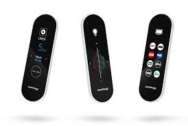 smart remote the first remote for everything meet the first remote for everything