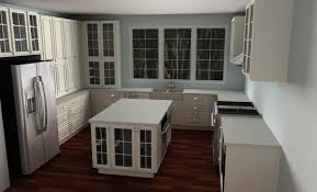 Ikea Kitchen Design Service And Mobile Home Kitchen Designs By Decorating  Your Kitchen With The Purpose Of Carrying Decorative Sight 48