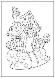 Small Picture adult colouring pages to print colouring pages for kids to print