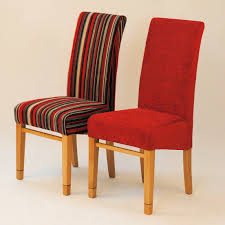 red upholstered dining chairs. Amusing Red Upholstered Dining Chairs Chair Design Ideas Stunning D