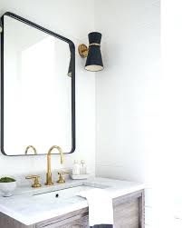 black metal round mirror extravagant black wall mirror french company regarding metal mirrors decorative black framed