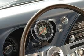 here s a great 1967 tribute yenko chevrolet camaro 8 1967 chevy camaro tach