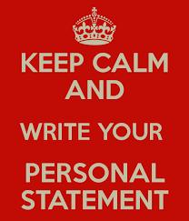 Harvard Law School Personal Statement   YouTube