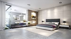 modern bedroom colors. Unique Modern Master Bedroom Colors 17