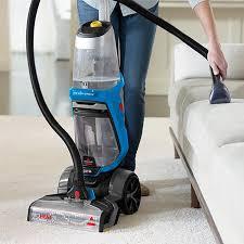 carpet vacuum cleaner. carpet cleaner. vacuum cleaner x